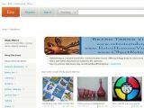 Objectretro.com Coupons