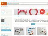 Objectsbybrooke.etsy.com Coupons