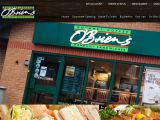 Browse O'briens Cambs