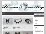 Obsessedjewellery Coupon Codes