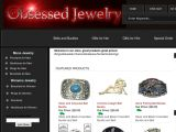 Obsessedjewelry.com Coupons