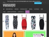 Obsession4clothing.ie Coupons