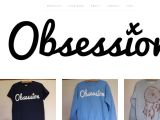 Obsessionoutlet.bigcartel.com Coupons