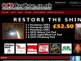Ocdcarcare.co.uk Coupons