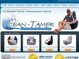 Ocean-Tamer.com Coupons