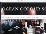 Oceancolourscene.firebrandstore.com Coupons