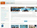 Oceandreamscreations.etsy.com Coupons