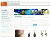 Oceanicbeads.etsy.com Coupons