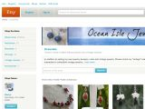 Oceanisle.etsy.com Coupons