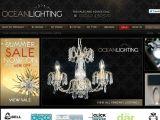 Oceanlighting.co.uk Coupons