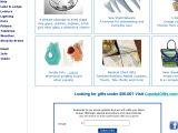 Oceanofferings.com Coupons