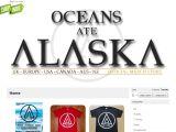 Oceansatealaska.bigcartel.com Coupons