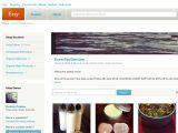 Oceansoulsanctum.etsy.com Coupons