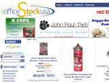 Browse Officestockusa