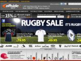 Offside Sports Coupon Codes