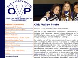 Ohiovalleyphoto.com Coupon Codes