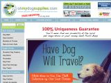 Ohmydogsupplies.com Coupon Codes