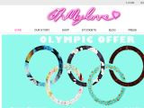 Ohmylove.co.uk Coupon Codes