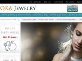 Browse Okajewelry