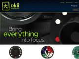 Browse Okii Systems