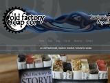 Oldfactorysoap.com Coupon Codes