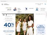 Oldnavy.gap.com Coupon Codes