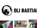 Olibastiani Coupon Codes