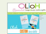 Browse Olioh