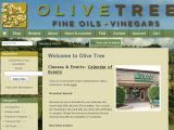 Browse Olive Tree