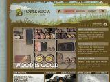 Browse Omerica Organic