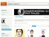 Onegeministudios Coupon Codes