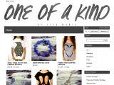 Oneofakindbylisamarie.com Coupon Codes