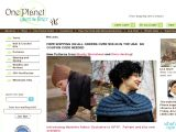 Browse One Planet Yarn And Fiber