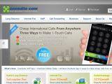 Browse Onesuite