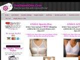 Browse Onesweetone Bras