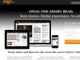 Browse Ongo