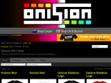 Onision Coupon Codes