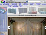 Browse Online EEI