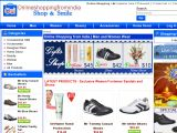 Browse Online Shopping From India