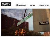 Browse Only Ny
