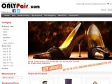 Browse Onlypair Shoes