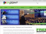Browse Onpoint Lasers