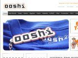 Browse Ooshi