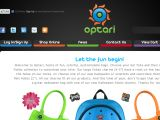 Optari.com Coupon Codes