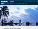 Orbitz Coupon Codes