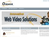 Orbiweb.ca Coupon Codes