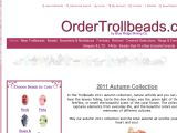 Browse Trollbeads