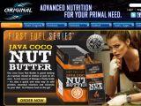 Originalnutritionals.com Coupon Codes