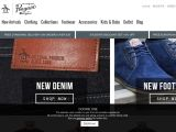 Browse Original Penguin