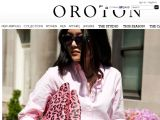 Oroton Coupon Codes